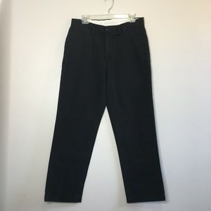 Polo Ralph Lauren Classic Fit Dress Pants Chinos